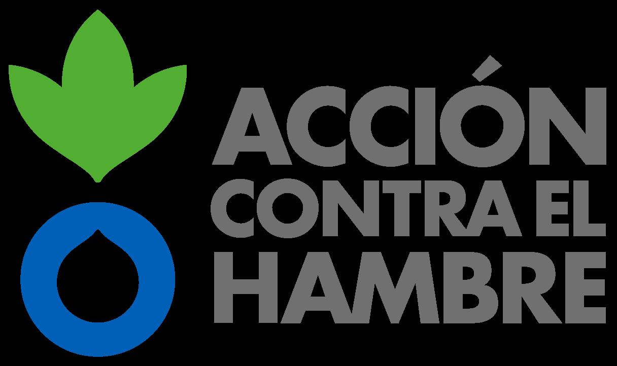Acción contra el Hambre Centroamérica