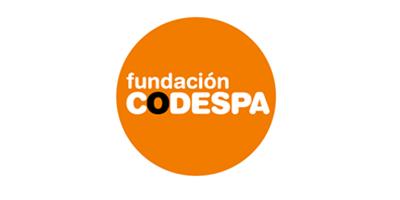 codepsa